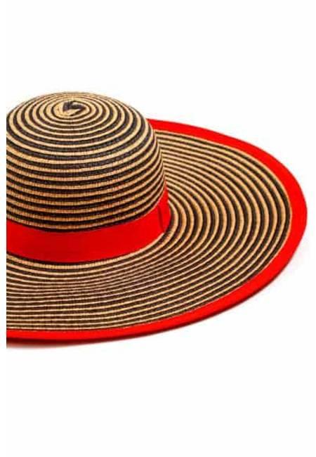 Дамска шапка Anabel Arto