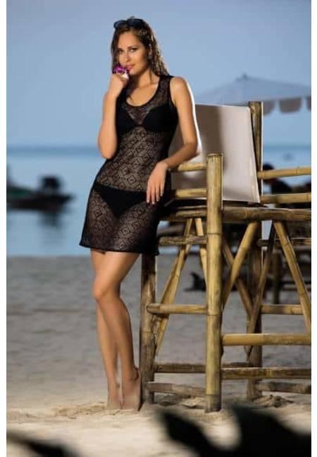 Плажна рокля Anabel Arto