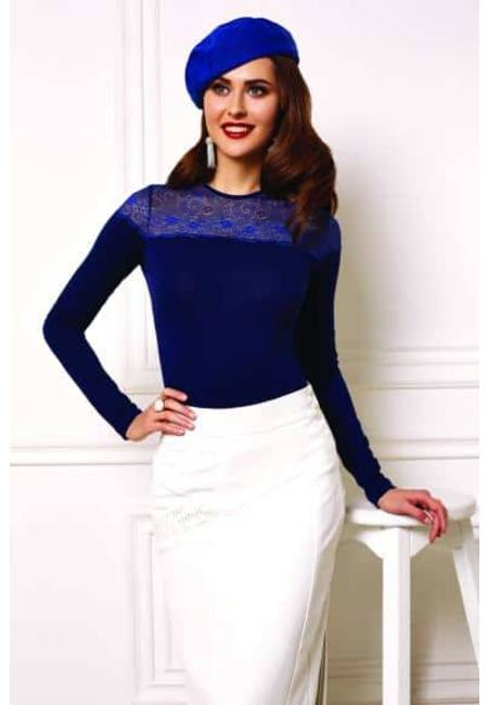Дамска блуза Anabel Arto