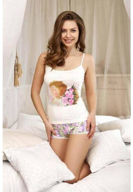 Пижама Anabel Arto
