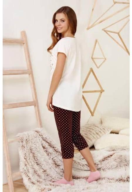 Пижама комплект Anabel Arto