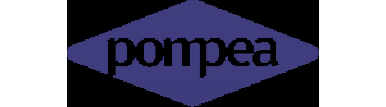 Pompea image